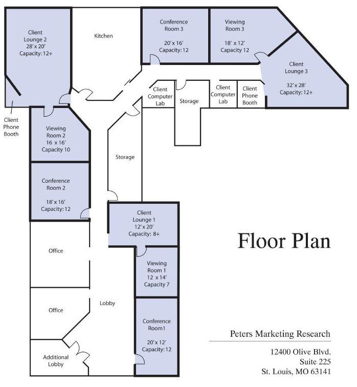 Floor plan database 28 images apartments modern Floor plan search